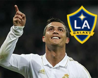 Ronaldo phải nộp 760 tỉ VNĐ, có 60 ngày chạy án tù trốn thuế - 4