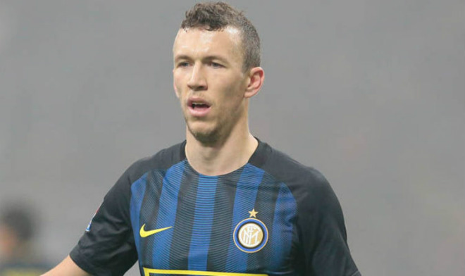 Chuyển nhượng MU: Inter ra giá bán Perisic - 5