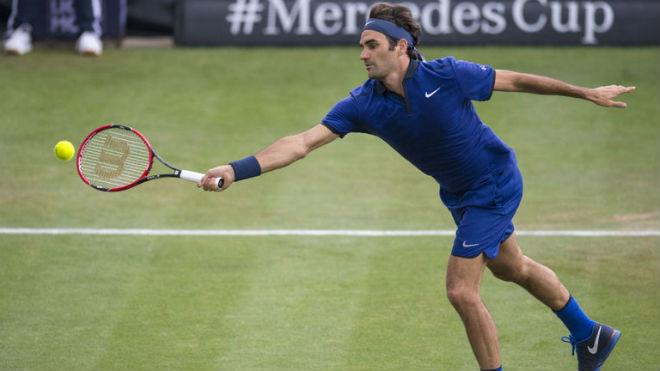 Tin thể thao HOT 16/6: Djokovic đổi ý, dự giải tiền Wimbledon - 4
