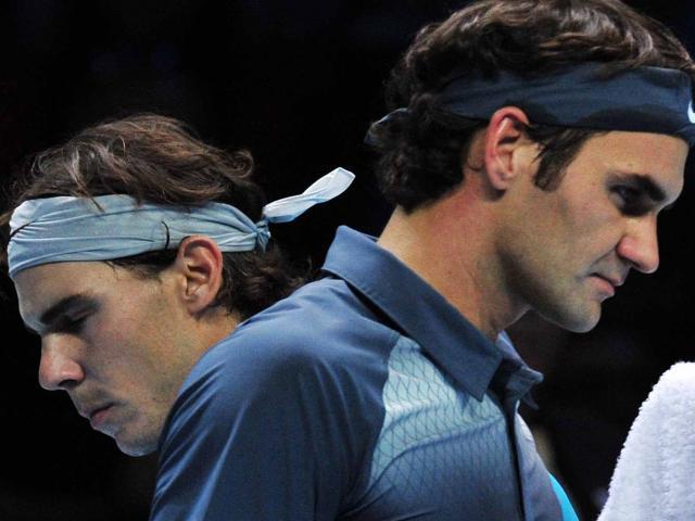 Nadal hay Federer: Ai mới vĩ đại nhất lịch sử tennis?