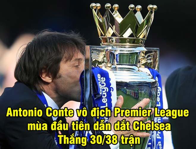 Loạn ở Chelsea: Costa bị đuổi, Courtois ghen tức dọa bỏ đi - 1