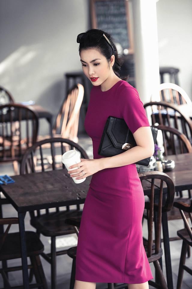 Bố mẹ Lam Trường, Hà Tăng nuôi con thành danh từ xe bánh mì, nước mía - 3