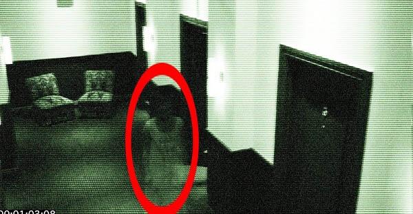 """Bí ẩn những tầng lầu mất tích trong """"khách sạn địa ngục"""" - 4"""