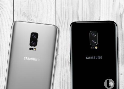 Galaxy Note 8 hé lộ 6 tùy chọn màu cực hút mắt - 3