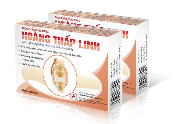 Bí kíp' siêu đơn giản chữa viêm khớp hiệu quả - 2