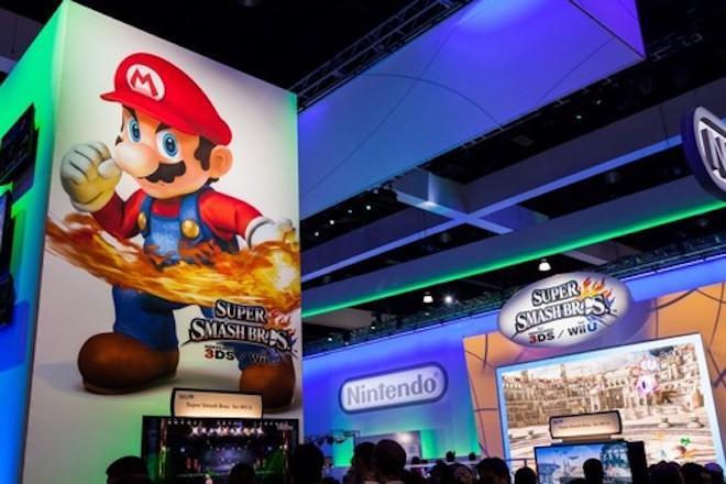 10 công ty làm game giàu nhất thế giới: Nintendo chỉ đứng thứ 3 - 8