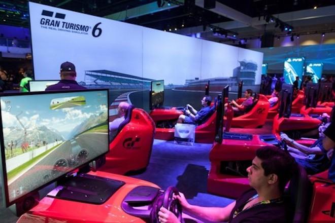 10 công ty làm game giàu nhất thế giới: Nintendo chỉ đứng thứ 3 - 10