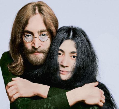 Giả thiết bất ngờ về cái chết của huyền thoại âm nhạc John Lennon - 3