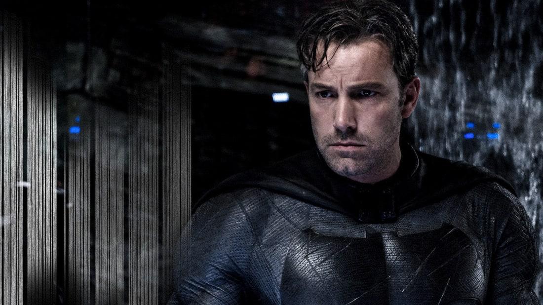 """Những siêu anh hùng """"sinh đôi"""" do cùng một diễn viên đóng - 8"""