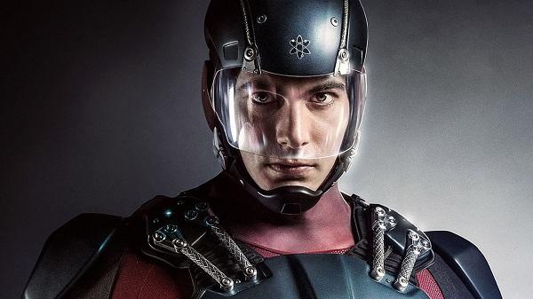 """Những siêu anh hùng """"sinh đôi"""" do cùng một diễn viên đóng - 11"""