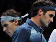 Thể thao - Nadal hay Federer: Ai mới vĩ đại nhất lịch sử tennis?