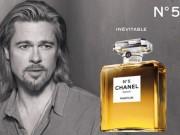 Thời trang - Huyền thoại Chanel: Khi đàn ông dính mùi đàn bà