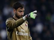 Bóng đá - Chuyển nhượng Real: Nhả Morata có ngay De Gea