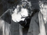 Giả thiết bất ngờ về cái chết của huyền thoại âm nhạc John Lennon