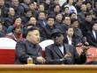 Bạn Mỹ tặng Kim Jong-un sách về đàm phán của ông Trump