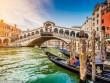 Vì sao thành phố Venice cấm mở thêm khách sạn?