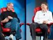 Steve Jobs & Bill Gates cảm thấy thế nào khi đọc được những lời chê bai mình?