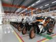 KTM mở thêm nhà máy ở ASEAN, người Việt hưởng lợi?