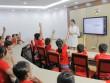 Apax English: Startup nổi bật trong giáo dục tiếng Anh cho trẻ tại Việt Nam