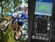 """2018 Yamaha YZ450F có ứng dụng mới như """"hổ thêm cánh"""""""