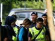 Chính thức chuyển hồ sơ Đoàn Thị Hương tới các luật sư