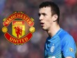 Chuyển nhượng MU: Inter ra giá bán Perisic