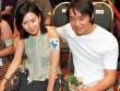 Phận đời 3 chìm 7 nổi của người đẹp duy nhất được Châu Tinh Trì thừa nhận yêu