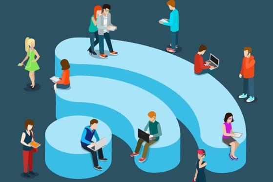 1497659113 wifi qqus 5 mẹo phải nhớ khi kết nối Wi Fi công cộng