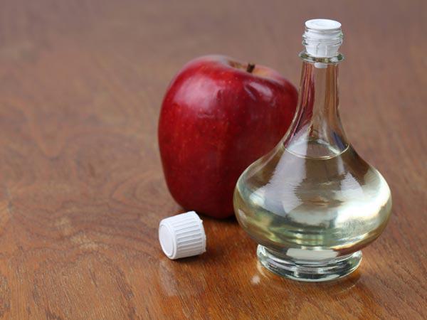 Chỉ mất 2 phút bạn đã tự chế được nước uống tự nhiên giúp kiểm soát tiểu đường - 2