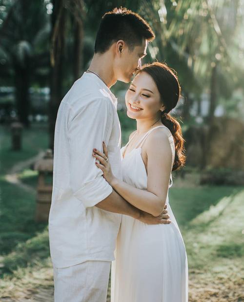 Cuộc sống hôn nhân đời thực ít biết của dàn sao Sống chung với mẹ chồng - 4