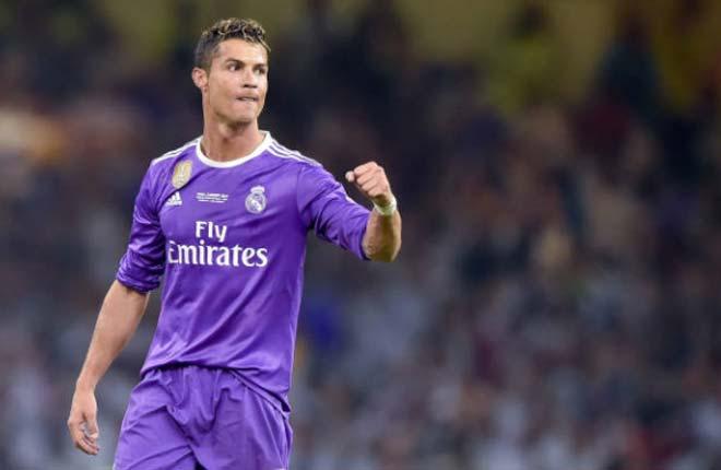 Ronaldo đòi rời Real: Về MU để trở lại đỉnh cao Ngoại hạng - 3