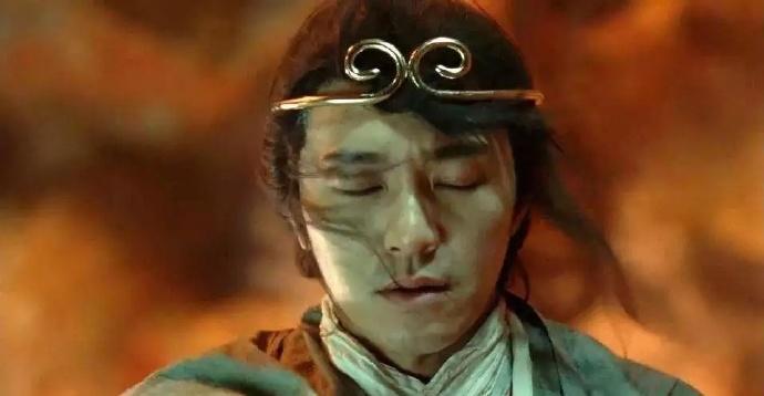 Sốc với bộ phim kinh dị duy nhất của vua hài Châu Tinh Trì - 1
