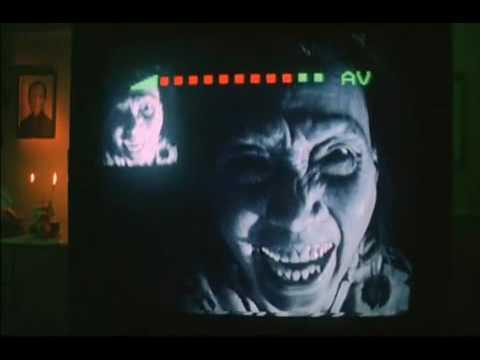 Sốc với bộ phim kinh dị duy nhất của vua hài Châu Tinh Trì - 11