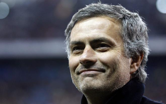 """MU & kỳ chuyển nhượng hè rực rỡ: Mourinho sợ nhất """"bom xịt"""" - 1"""