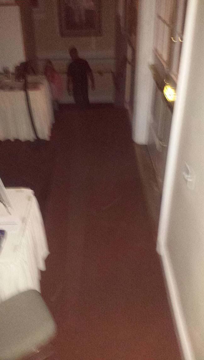 Bí mật bên trong khách sạn ma ám kỳ quái nhất nước Mỹ - 11
