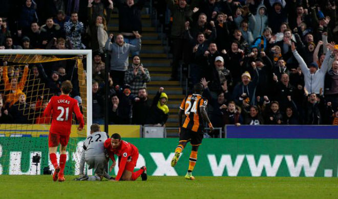 Ngoại hạng Anh mùa giải mới: Joe Hart đấu MU, Mahrez chào Arsenal - 5