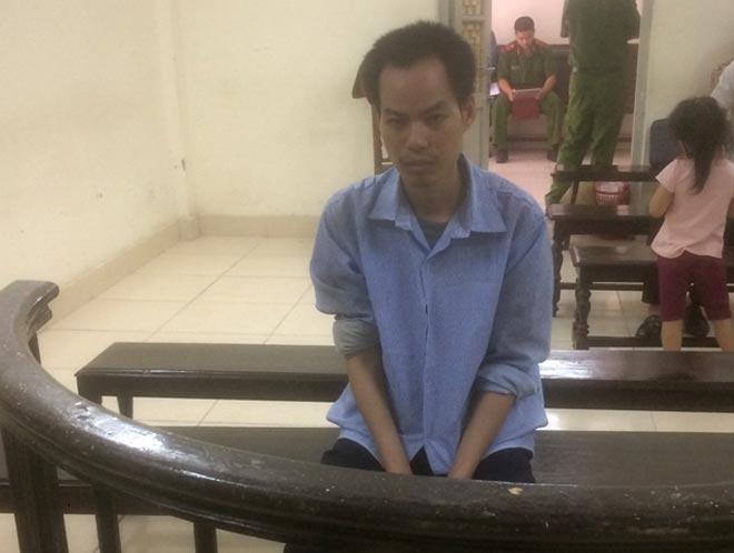 Bi kịch cựu nam sinh Hà Nội có 3 tấm bằng quốc tế - 1