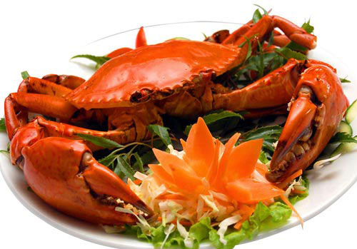 Mùa hè đi biển, cần tránh tuyệt đối những điều này khi ăn hải sản - 3