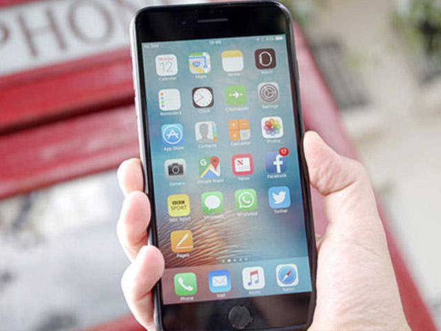 Với 10 triệu đồng, bạn có mua được iPhone 7?