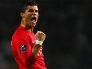 Bóng đá - Ronaldo đòi rời Real: Về MU để trở lại đỉnh cao Ngoại hạng