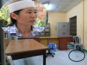 Tin tức trong ngày - Thông tin mới vụ treo cổ chết ở công an phường Tam Bình
