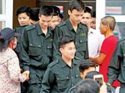 Tin tức trong ngày - Tổng Thanh tra Chính phủ lên tiếng sau tranh luận của ĐBQH về vụ Đồng Tâm