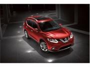 Tư vấn - Nissan Sunny và X-Trail được giảm giá, ưu đãi