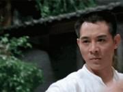 Phim - Ngã rẽ của 4 siêu sao võ thuật: Người ngồi xe lăn, kẻ vỡ nợ