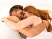 Những lầm tưởng hoang đường về tình dục an toàn