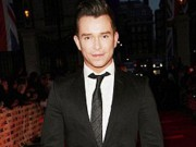 Bí ẩn cái chết của ngôi sao đồng tính nhóm nhạc Boyzone