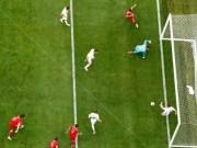 Bóng đá - Nga - New Zealand: Tưng bừng ngày mở hội (Confed Cup 2017)