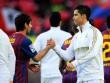 Kịch bản điên rồ: Messi bất mãn Valverde, đến Real thay Ronaldo