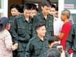 Tổng Thanh tra Chính phủ lên tiếng sau tranh luận của ĐBQH về vụ Đồng Tâm