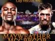 """Tin thể thao HOT 17/6: Mayweather vui vì """"chiều lòng"""" McGregor"""
